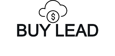 buy lead club